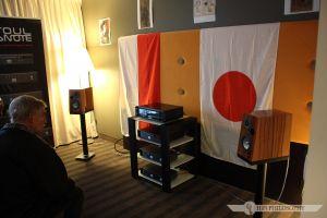 Audio Show 2014