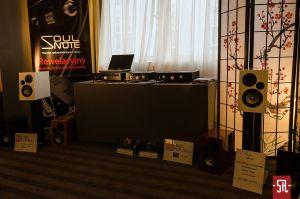 Audio Show 2017
